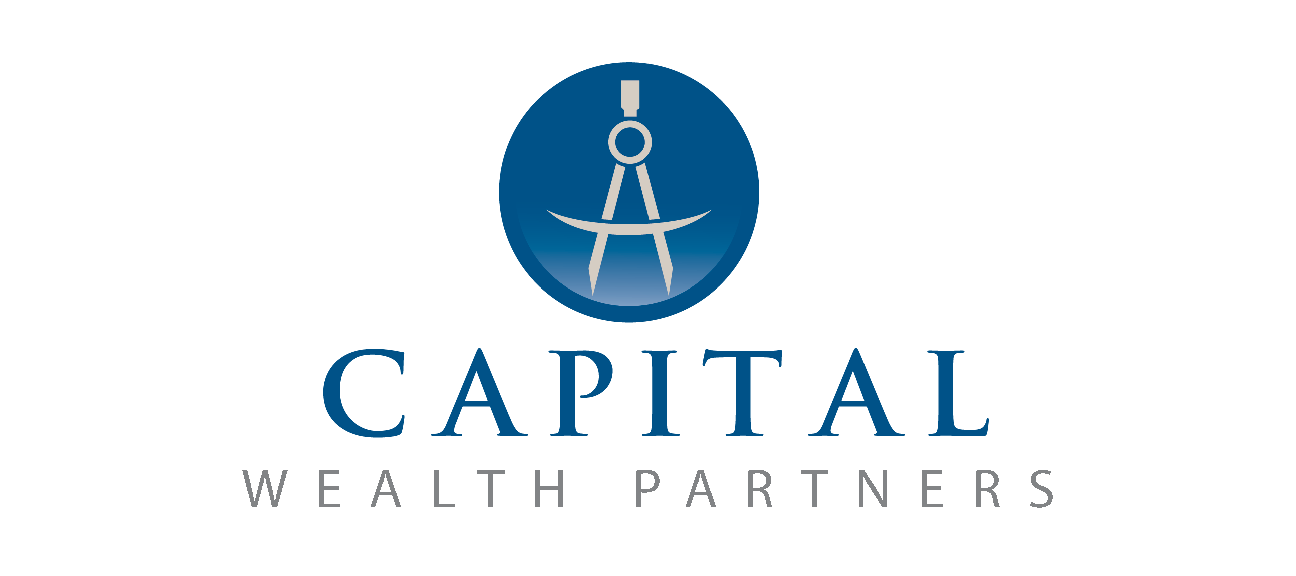 capital_wealth_partners
