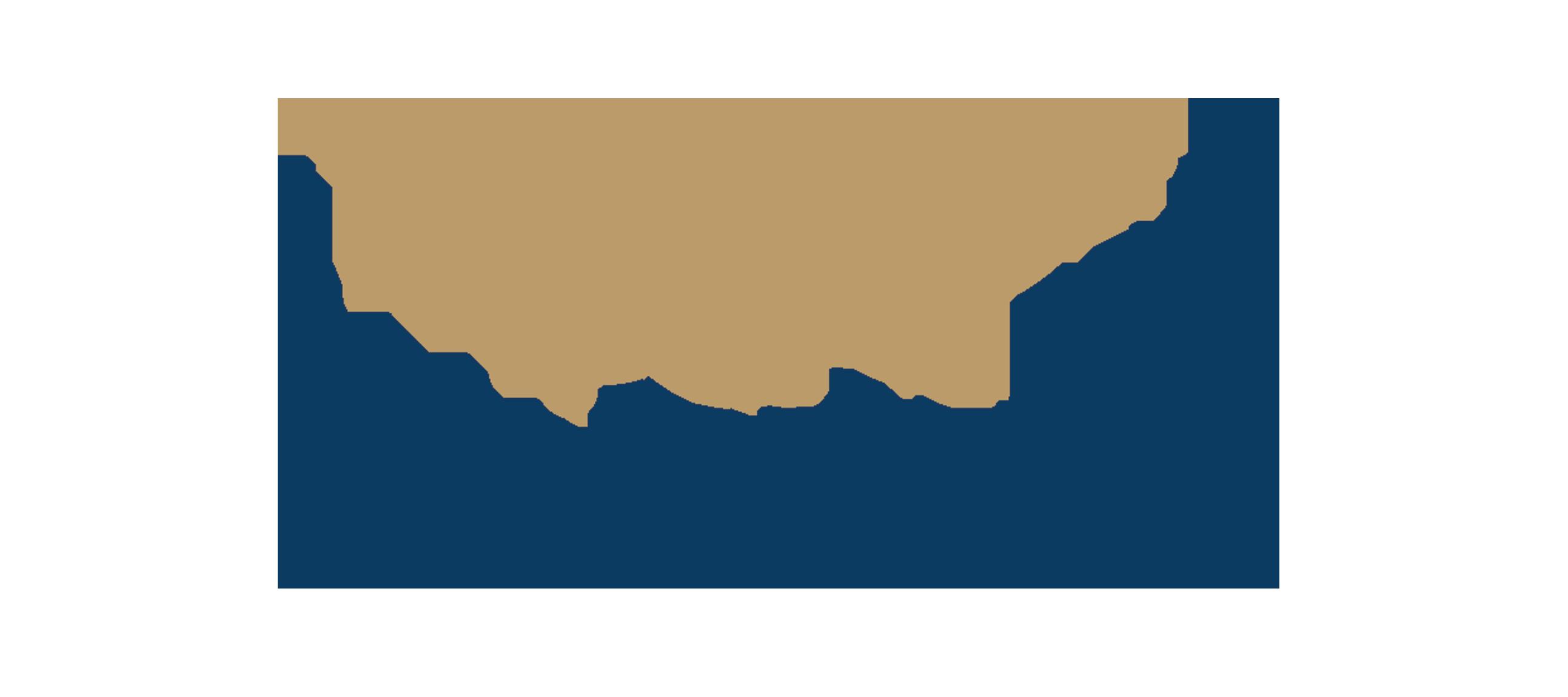 mandeville_logo