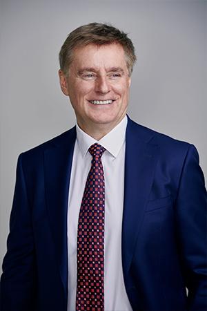 Michael Prittie