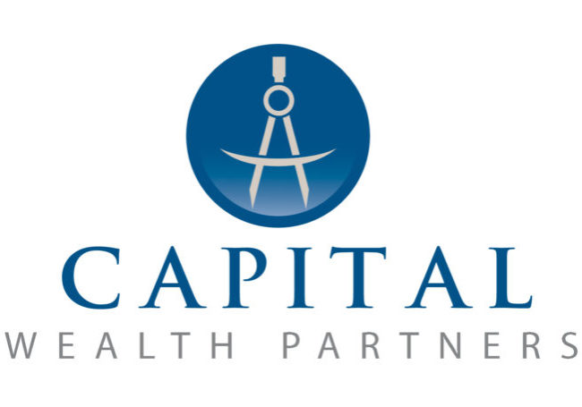 Capital Wealth Partners Logo