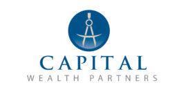 Capital Wealth Partners Logo