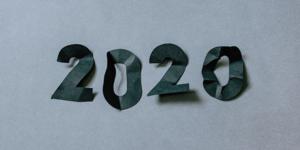 q4_2020_review